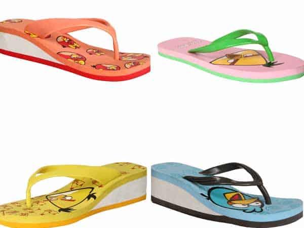 Angry-Birds-Footwear