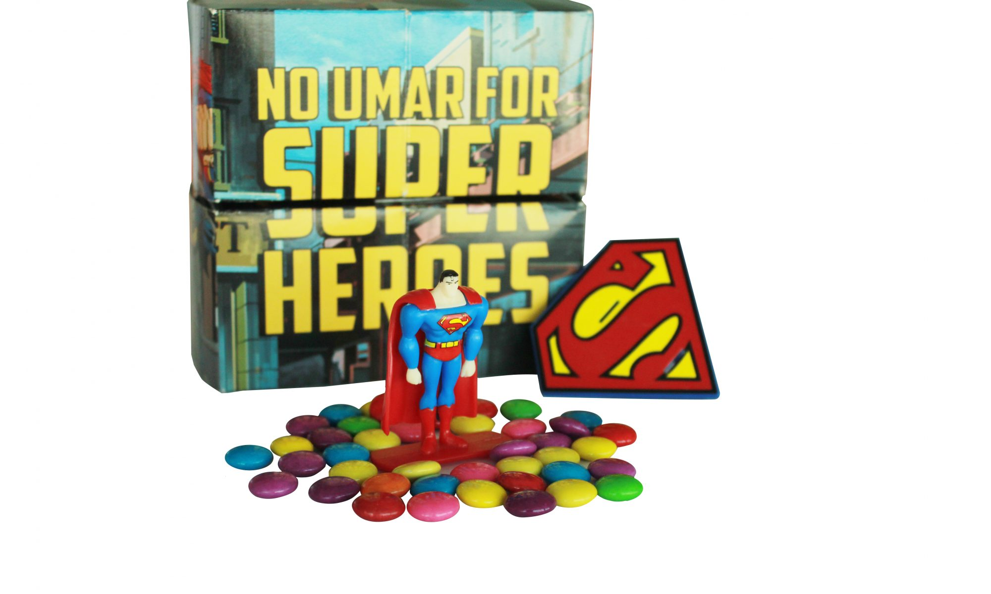 gems-superman-by-dream-theatre