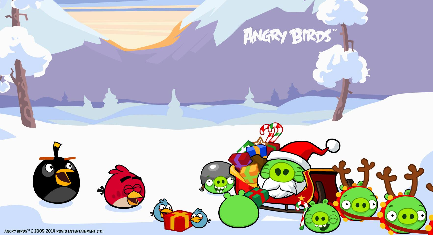 angry-birds-wallpaper-dream-theatre