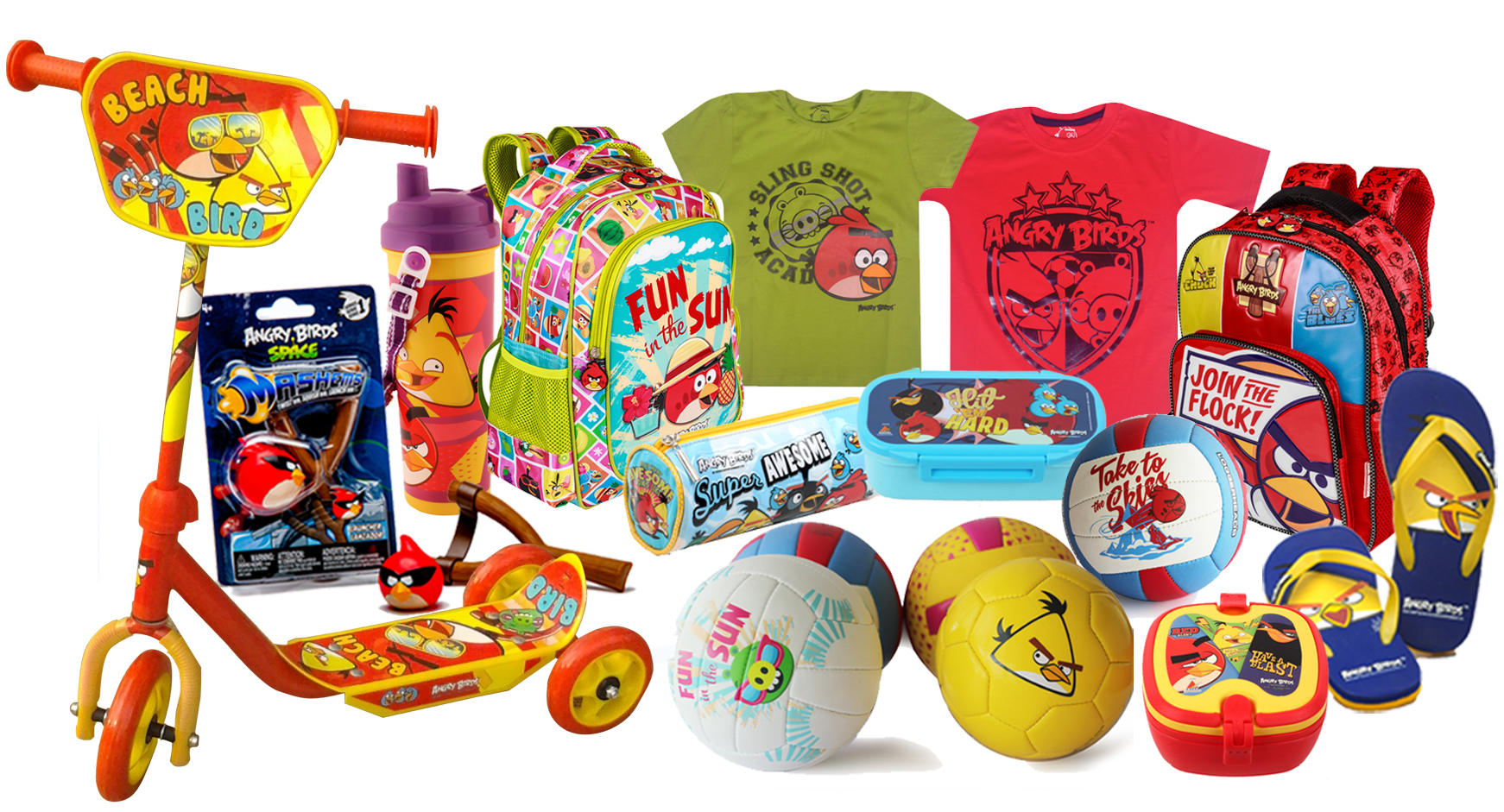 angry-birds-merchandise-dream-theatre