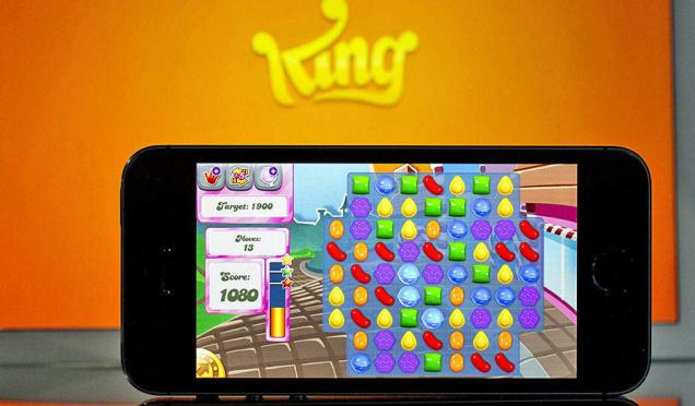 king-candy-crush-mobile-game