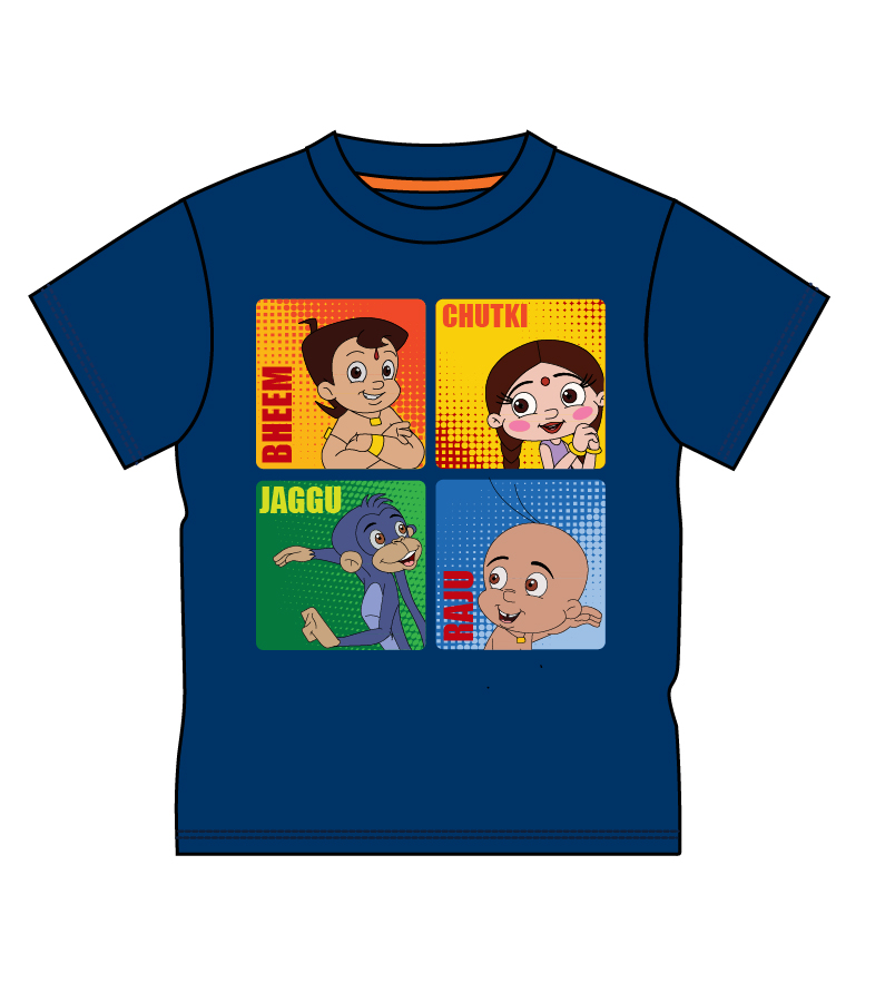 chotta-bheem-merchandise-dream-theatre