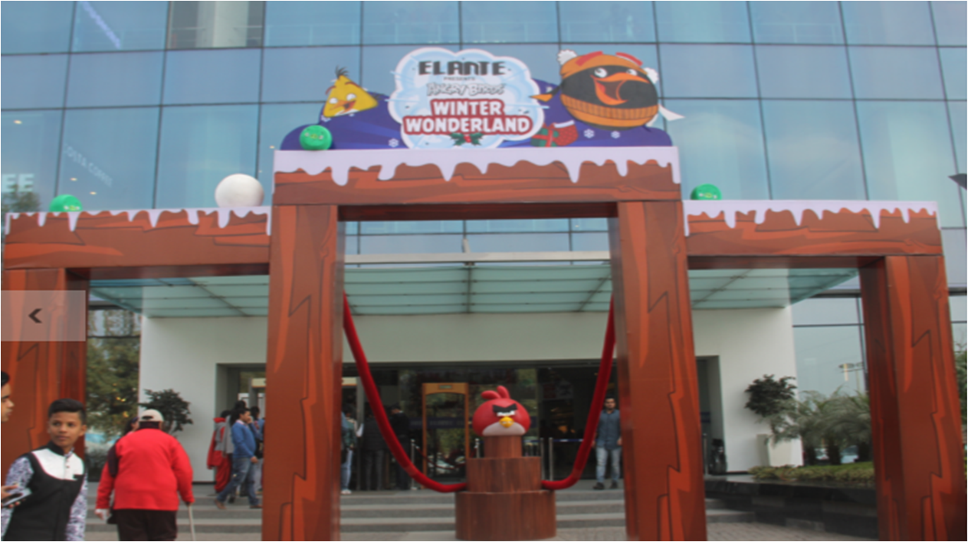 angry-birds-chandigarh-meet-and-greet