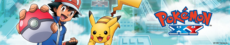pokémon-banner-dream-theatre