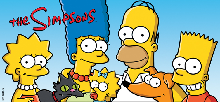 the-simpsons-banner-dream-theatre