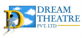 Dream-Theatre-Pvt-Ltd-Logo