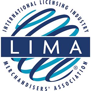 LIMA-Logo