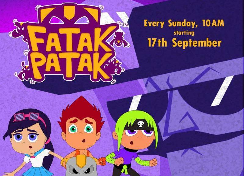 fatak-patak-releasing
