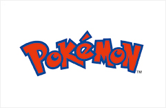 pokemon-logo-for-news