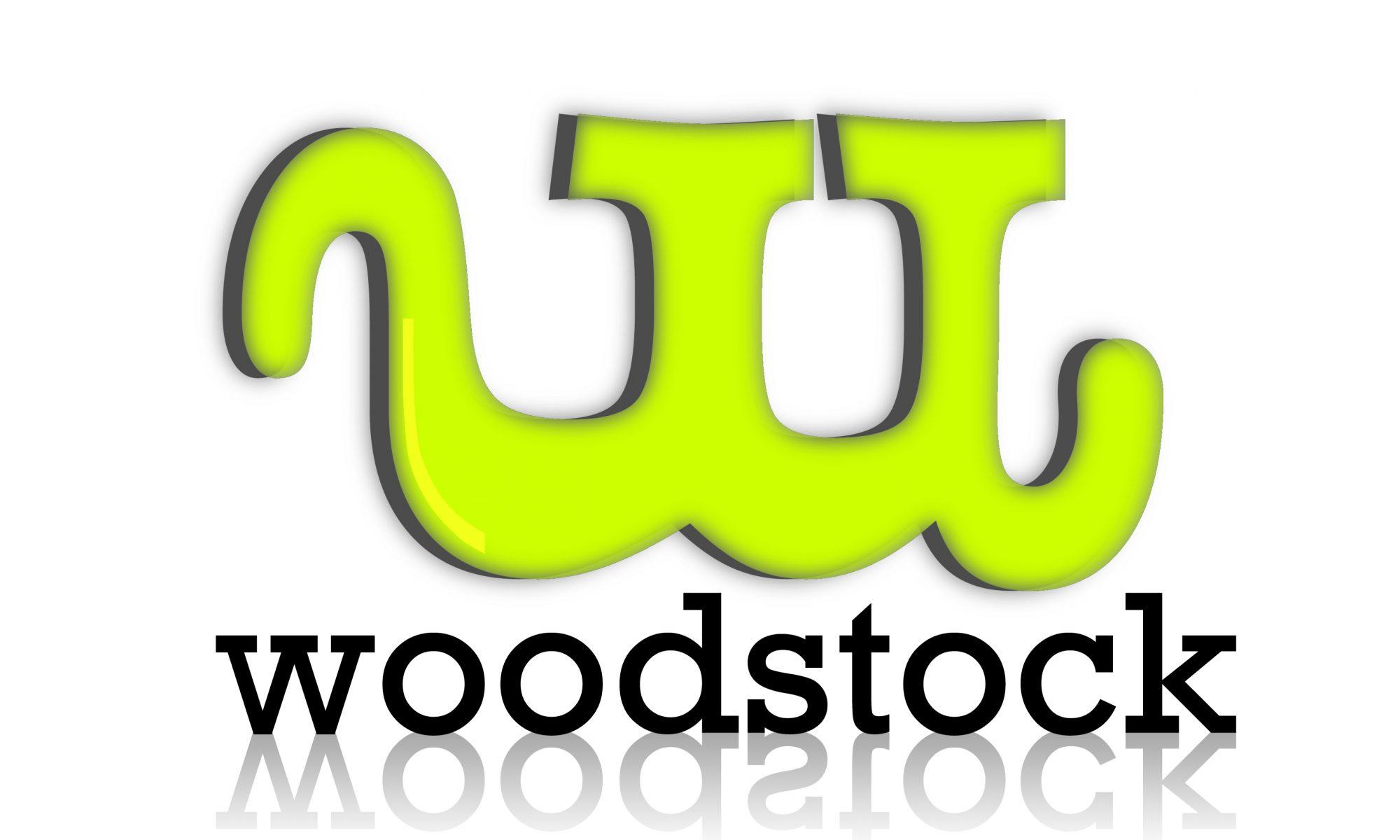 woostock-merchandising-logo