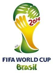 FIFA-2014-Official-Logo