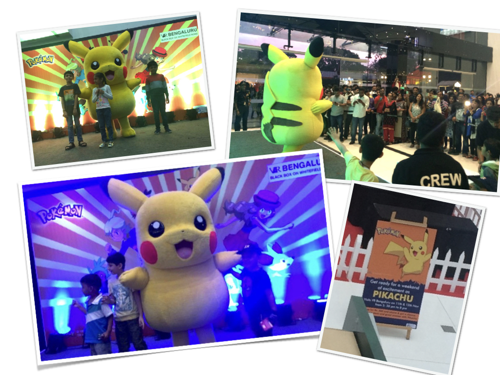 pikachu-meet-and-greet-bengaluru