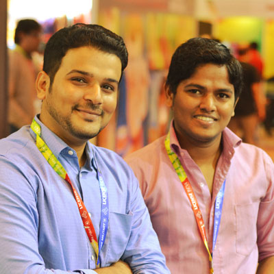 team-members-at-india-licensing-expo