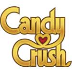 candy-crush-logo