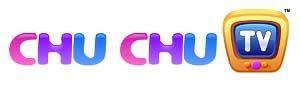 chu-chu-tv-logo