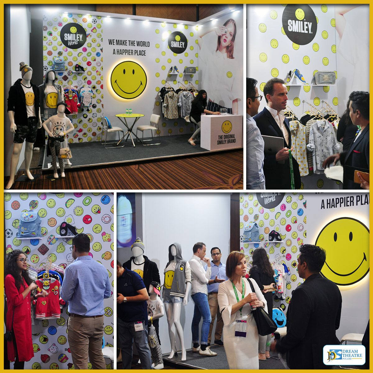 smiley-booth-pictures-at-india-fashion-forum-2018