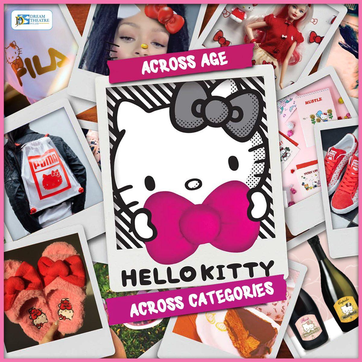hello-kitty-across-age-across-categories