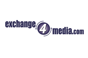 exchange4media-logo