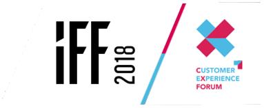 india-fashion-forum-2018-logo