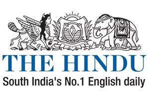the-hindu-logo