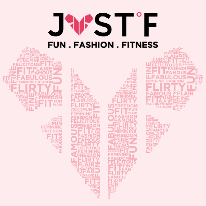 just-f-logo-and-heart-illustration