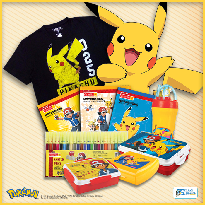 pokémon-licensed-products-in-india