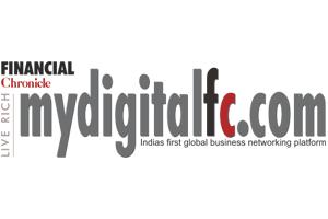 my-digital-financial-chronicle-logo
