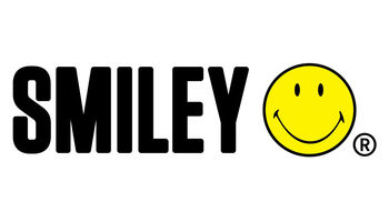 Smiley-Logo
